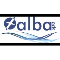Alba-Spa