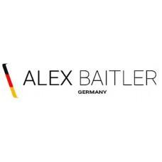 AlexBatler