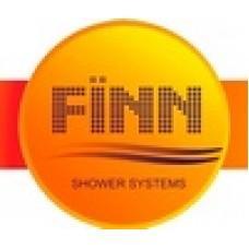 Fiinn