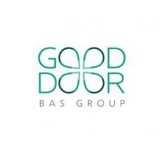 Good Door