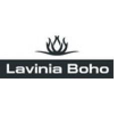 Lavinia Boho