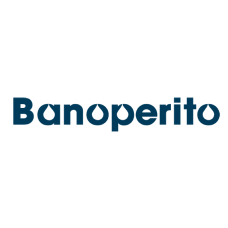 Banoperito