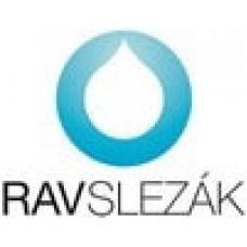 RavSlezak