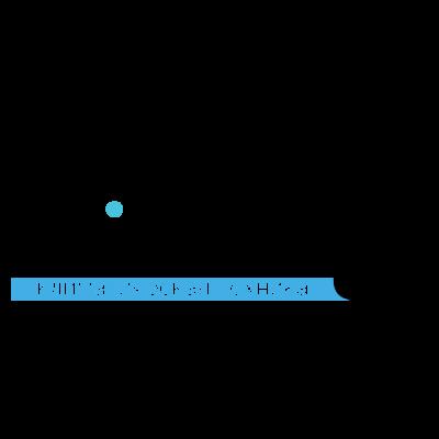 Акриловая ванна Abber AB9283